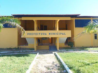 Pela primeira vez, 13° salário dos servidores da prefeitura de Luís Correia é pago em julho