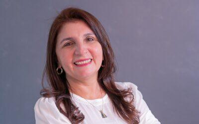 Contribuinte de Luís Correia poderá negociar dívidas do IPTU com 100% de desconto em juros e multas